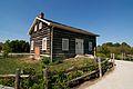 Leslie Log House IDM 15495.jpg