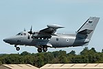Let L-410 - RIAT 2017 (36273769233) (2).jpg