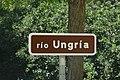 Letrero del río Ungría (Valdesaz)..jpg