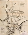 Letters from Portugal and Spain - written during the march of the British troops under Sir John Moore - with a map of the route, and appropriate engravings (1809) (14782936862).jpg