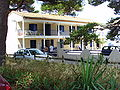 Leucate-La Franqui (Aude), holiday flats.jpg