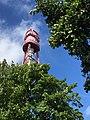 Leuchtturm .jpg