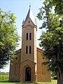 Leussow Kirche2.jpg