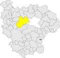 Leutershausen im Landkreis Ansbach.png