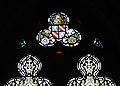 Leuven Sint-Antoniuskapel 38.JPG