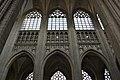 Leuven Sint-Pieterskerk I.jpg