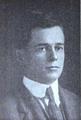 Levi H Greeenwood Massachusetts Senate President 1912-1913.png