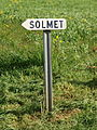 Levis-FR-89-vers Solmet-04.jpg