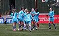 Lewes FC Women 2 London City 3 14 02 2021-566 (50944225831).jpg