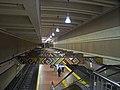 Lexington Market Station panorama.jpg