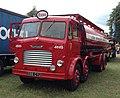 Leyland petrol tanker (15287803928).jpg