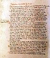 Liber regum codex villarensis.jpg