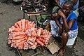 Liberia pig.jpg