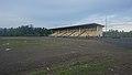 Libertad Sports Complex (Butuan Sports Complex).jpg
