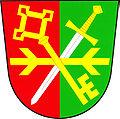 Libkov (okres Chrudim) znak.jpg