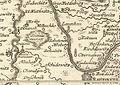 Libotenice Mueller 1720.jpg