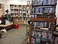 Library2020June2.jpg