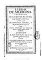 Libro de medicina 1703 Biureta.jpg