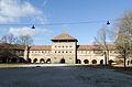Lichtenau, Festung-018.jpg