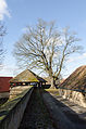 Lichtenau, Festung-035.jpg