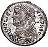 Licinius1. jpg