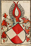 Liechtenstein-Scheibler402ps.jpg