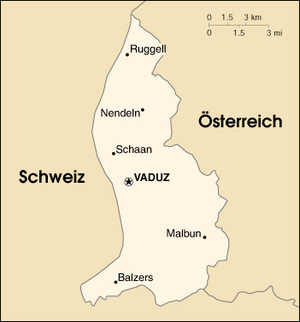 Liechtenstein-map-german.png