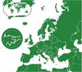 Liechtenstein Europa Strong.png