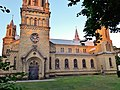 Liepājas Sv.Jāzepa katoļu baznīca (3).jpg