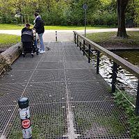 Lies Visserbrug1.jpg