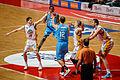 Liga ACB 2013 (Estudiantes - Valladolid) - 130303 190241.jpg