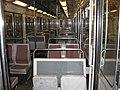 Ligne 11 du métro.jpg