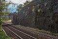 Ligne de la Maurienne - de Saint-Avre à Modane - IMG 1304.jpg