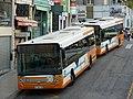 Lignes d'Azur bus P1010653.JPG