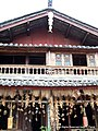 Lijiang Naxi Tea House - panoramio.jpg