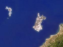 Likoma (satellite).jpg