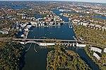 Liljeholmen - KMB - 16001000288884.jpg