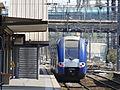 Lille - Gare de Lille-Flandres (85).JPG