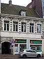 Lille 58 rue Gustve Delory (Fiche Mérimée PA00107642).jpg