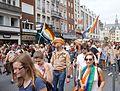 Lille gay-pride (2017-06-03) (54).JPG