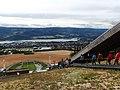 Lillehammer, Lysgårdsbakken, Ski Jumping Arena (01).jpg