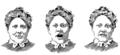 Lillie Eginton Warren patent (1903).png