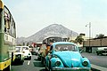 Lima 1980 22.jpg