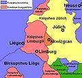 Limburgia1447.jpg