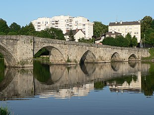 Ponte In Muratura.Ponte In Muratura Wikipedia