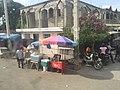 Limonade, Haiti - panoramio (22).jpg