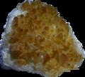 Limonit-calcit.png