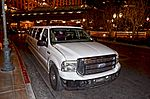 Limousine (11524912615).jpg