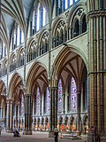 Lincoln, Cathedral 20060726 015.jpg