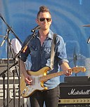 Lincoln Brewster (cropped).jpg